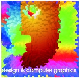 design and computer graphics